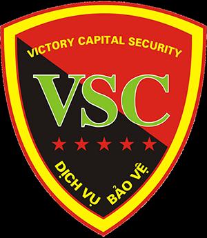 Logo Bảo vệ Thắng Lợi Thủ Đô